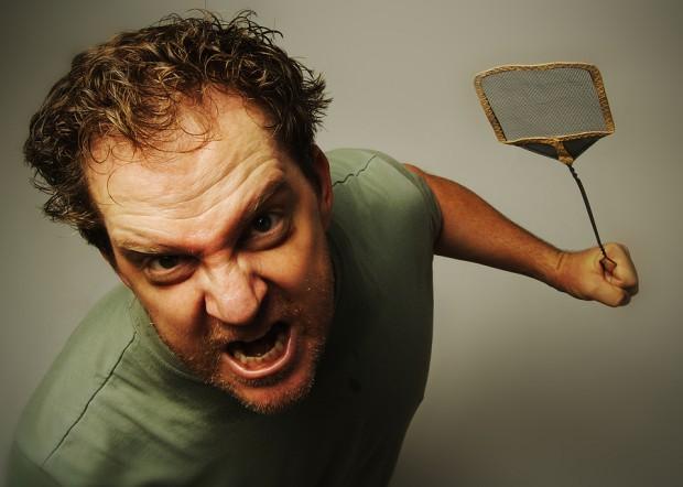 10 положительных свойств гнева